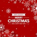 Happy Christmas from Physio Matters!!
