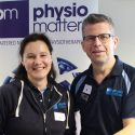 Physio Matters Supports NWABI Network
